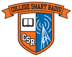 College Smart Radio