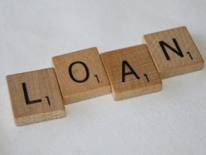Private Loan Marketplace