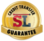 The StraighterLine Credit Transfer Guarantee