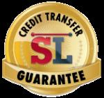 The StraighterLine Credit Transfer Guarantee
