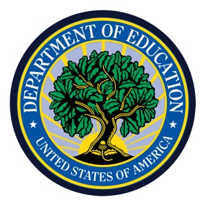 The Department of Education