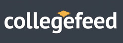 Collegefeed is a social network designed solely to help college students and new grads get hired.