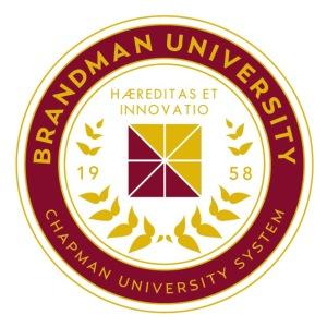Brandman Seal Diploma RWB copy
