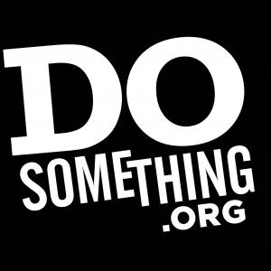 DoSomething.org Logo