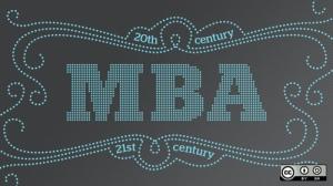 MBA Text